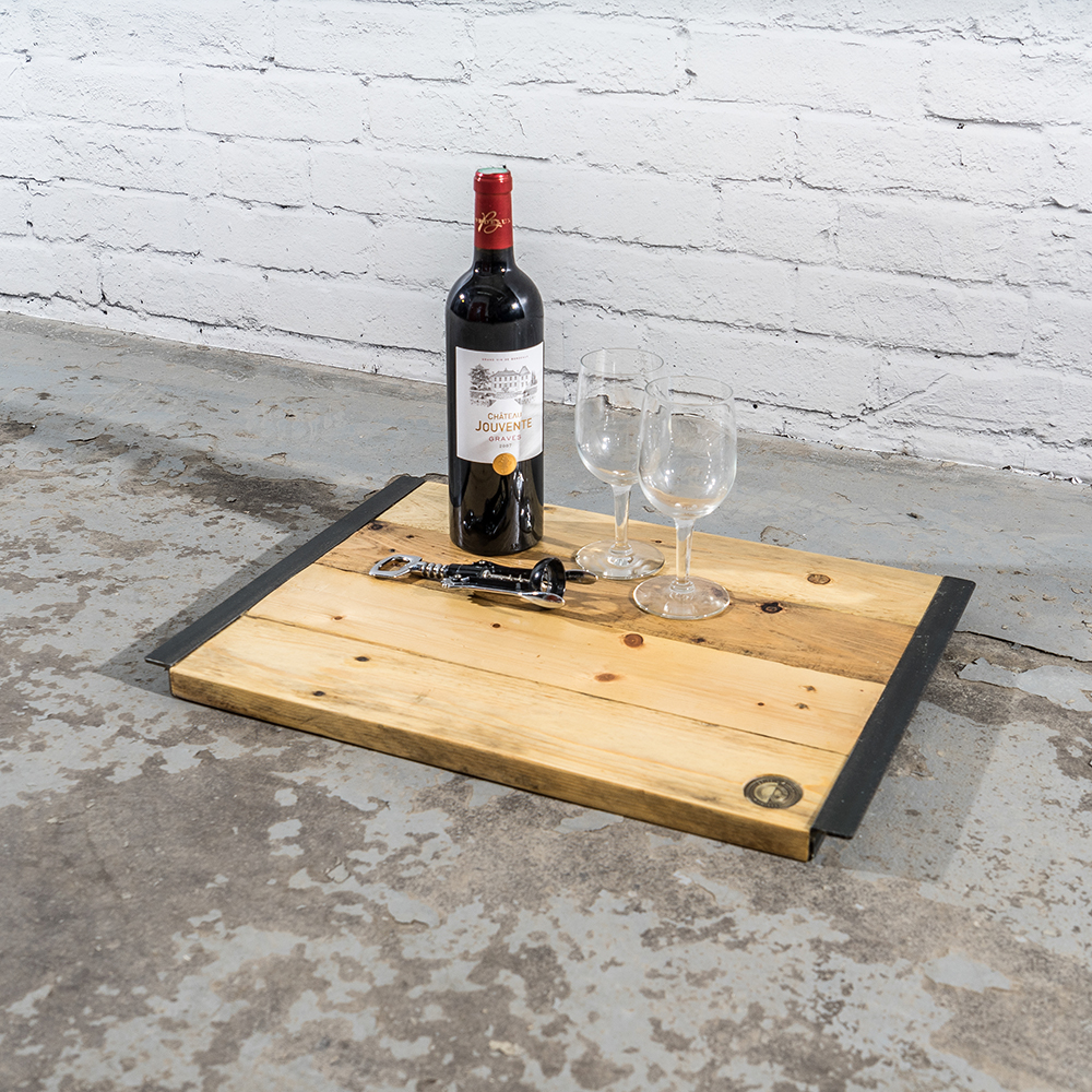 Shannong Serving Tray 4 planks_2